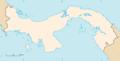 Panama-map-blank.png