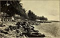 Panama - a personal record of forty-six years, 1861-1907 (1907) (14572366009).jpg