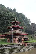 Panauti Temple Premises 56.jpg