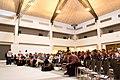 Paneldebat på DTU (6132960814).jpg
