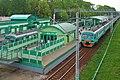 Panki-station.jpg