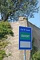 Panneau Col St-Louis.jpg