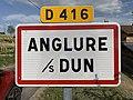 Panneau entrée Anglure Dun 1.jpg