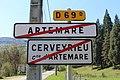Panneaux sortie Cerveyrieu Artemare 3.jpg
