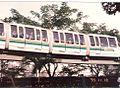 Panorail singapore 1996.jpg