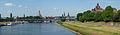 Panorama-Dresden-Elbe.jpg