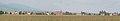 PanoramaGundolsheim.jpg