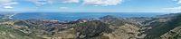Panorama Côte Vermeille.JPG