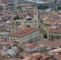Panorama Sassari.png