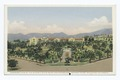 Panorama View of the Beverly Hills Hotel and Bungalows, Beverly Hills, Southern California (NYPL b12647398-74648).tiff