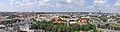 Panorama de Vilnius (Lituanie) (7669683144).jpg
