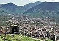 Panorama della città di Avella - 37512618704.jpg
