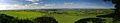 Panorama from Kelston Roundhill - panoramio.jpg