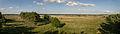 Panorama van het Dondersummerveld vanaf de uitkijktoren.JPG