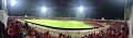 Panoramic view of Elbasan Arena.jpg