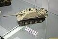 Panzermuseum Munster 2010 0339.JPG