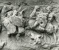 Paolo Monti - Servizio fotografico (Aphrodisias, 1962) - BEIC 6362063.jpg