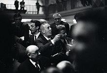 Foto di Paolo Monti, 1968