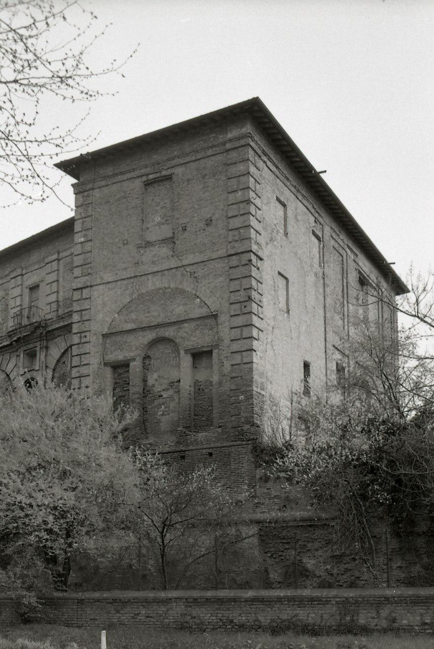 Paolo Monti - Servizio fotografico (Mirandola, 1976) - BEIC 6329210