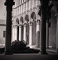 Paolo Monti - Servizio fotografico - BEIC 6336837.jpg