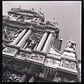 Paolo Monti - Servizio fotografico - BEIC 6343119.jpg