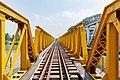 Papar Sabah Railway-Bridge-Papar-18.jpg