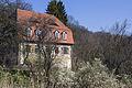 Papiermühle D-5-77-150-12 01.jpg