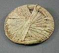 Papyrus Lid from Tutankhamun's Embalming Cache MET VS09.184.252B.jpeg