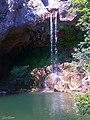 Paralia Metochiou 340 14, Greece - panoramio.jpg