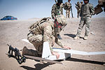 Paratroopers launch packable drone DVIDS615587.jpg