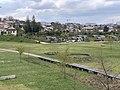 Parc Guillaumes - Noisy-le-Sec (FR93) - 2021-04-16 - 5.jpg