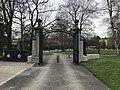Parc de l'Ariana - avril 2018 - 9.JPG
