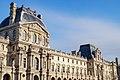 Paris, Palais du Louvre, Flügel Richelieu S 2014-12 (2).jpg