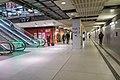 Paris-Gare-de-Lyon - 2018-02-06 - IMG 7009.jpg