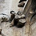 Paris - Église Saint-Germain-l'Auxerrois - PA00085796 - 009.jpg