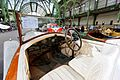 Paris - Bonhams 2016 - Rolls-Royce 40-50 HP Phantom I roadster - 1929 - 004.jpg