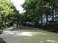 Paris - Jardin May-Picqueray - panoramio (3).jpg