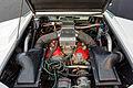 Paris - RM auctions - 20150204 - Lamborghini Countach LP400S - 1980 - 006.jpg