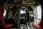 Paris Air Show 2015 150618-F-RN211-013 (18952357565).jpg