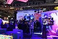 Paris Games Week 2011 IMG 8346 (6272311418).jpg