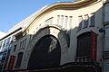 Paris Le Casino 74.JPG