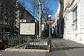 Paris Métro Richelieu – Drouot 880.jpg