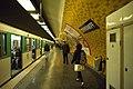 Paris Metro 5 Oberkampf.jpg