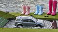 Paris Motor Show 2014 - Land Rover Discovery Sport 32.jpg
