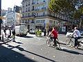 Paris sans voitures70St-Martin.JPG