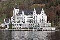 Park Hotel Vitznau.jpg