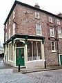Park Street corner, Stockport.jpg