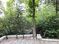 Park of Baifo Hill 19.jpg