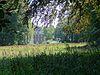 Zypendaal: historische tuin- en parkaanleg
