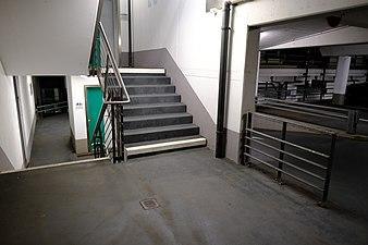 Parkhaus-metropol-4.jpg